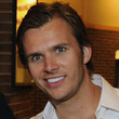 Dan Wheldon Photos