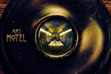 5 Huge Revelations from the 'American Horror Story: Hotel' Premiere