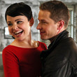 Snow & Charming ('Once Upon a Time')