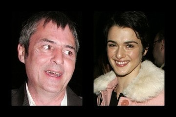 Neil Morrissey Dating History