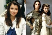 Movies You Forgot the Actors of 'Ferris Bueller's Day Off' Were In