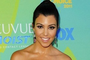 Kourtney Kardashian's Fall Fashion Wishlist