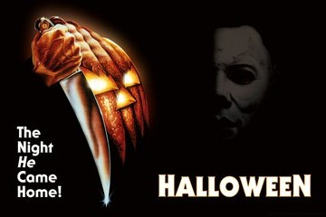 'Halloween' Is Coming Back to Theaters This Fall