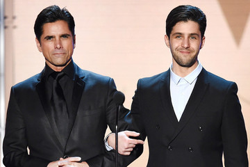 John Stamos Just Sassed Himself Right into That Drake and Josh Feud
