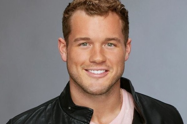 Colton Underwood Has Been Tapped As The Next Bachelor, Because Apparently 'The Bachelor' Producers Hate Us