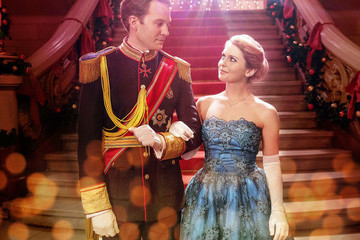 5 Reasons You Need Netflix's 'A Christmas Prince' in Your Life Immediately