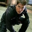 Ethan Hunt In 'Mission Impossible'