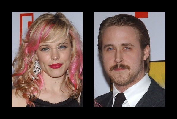rachel mcadams dating timeline