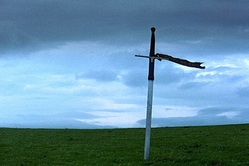 20 Things You Never Knew About 'Braveheart'