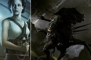 New 'Alien' Movie Will Likely Star Sigourney Weaver, Reset Continuity