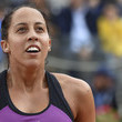 Madison Keys Photos