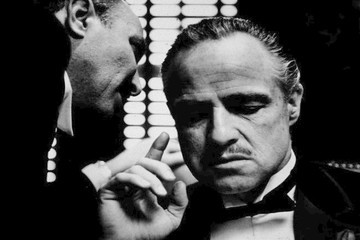 Come Jan 1, You Can Watch All 8 Hours and 10 Minutes of 'The Godfather' Trilogy on Netflix