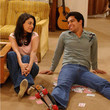 TV Couple #2: Jackie and Fez, 'That '70s Show'
