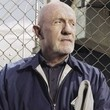 Jonathan Banks, 'Better Call Saul'