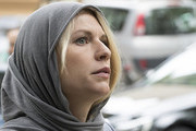 How Homeland Season 8 Ended For Carrie And Saul