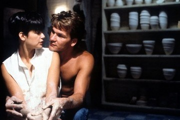 15 Things You Never Knew About 'Ghost'