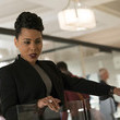PROMOTED: Amirah Vann, 'How to Get Away with Murder'
