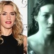 Kate Winslet as Helena Ravenclaw