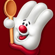 The Hamburger Helper