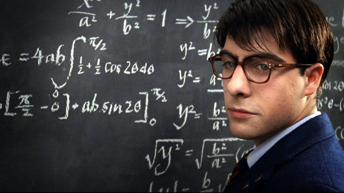 Revealing The Secrets Of Rushmore On Its 20th Anniversary Beyond The Box Office Zimbio