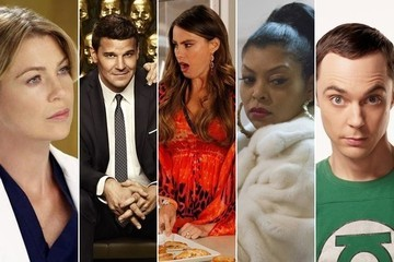 TV Timeslot Battles: Which Shows Will You Watch?