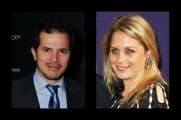John Leguizamo Dating History