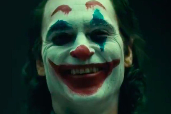 Comparing Joaquin Phoenix's Joker To The Ones We Know And Love
