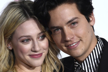 Here's Why Lili Reinhart And Cole Sprouse Broke Up