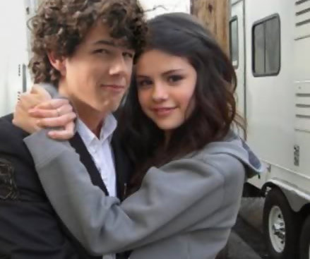 Nick jonas and selena gomez dating 2019