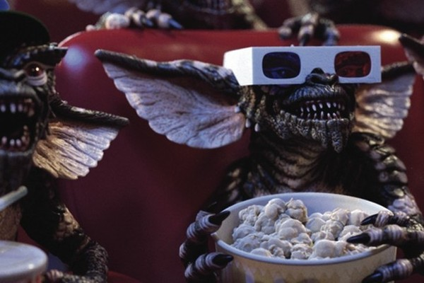 The New 'Gremlins' Movie Will Be a Sequel, Not a Reboot