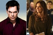 The Most Infuriating TV Show Endings Ever