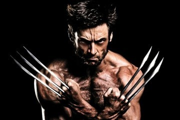 The Third 'Wolverine' Movie Is Getting the R-Rating Fans Deserve