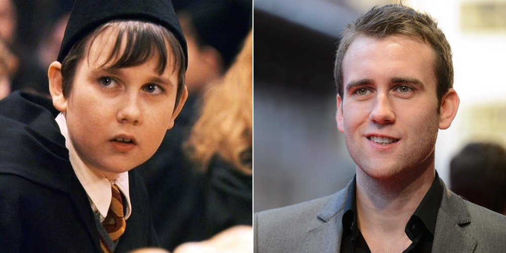 TheTransformationOfNevilleLongbottom