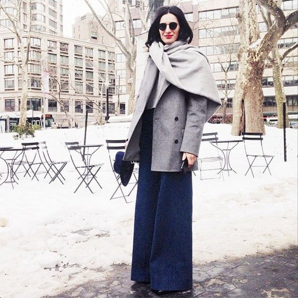 Instagram 39 S Best Street Style Accounts Street Style Edition 2014 Livingly