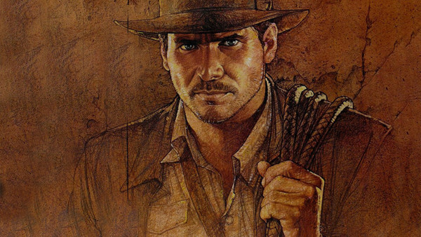 14 Lessons We Learned from 'Raiders of the Lost Ark'