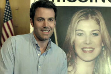 All the 'Gone Girl' Actors You Probably Recognize from Other Things