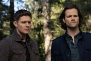 The Most Heartfelt Tweets About 'Supernatural' Coming To An End