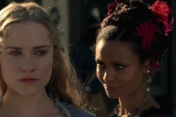 Here's How We Think Season 1 of 'Westworld' Will End