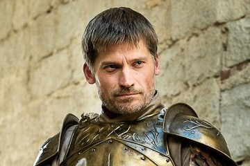 How Will Daenerys React To Her Father's Murderer? Jaime Could Be In For A World Of Trouble