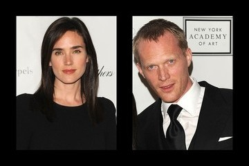 Jennifer Connelly Dating History