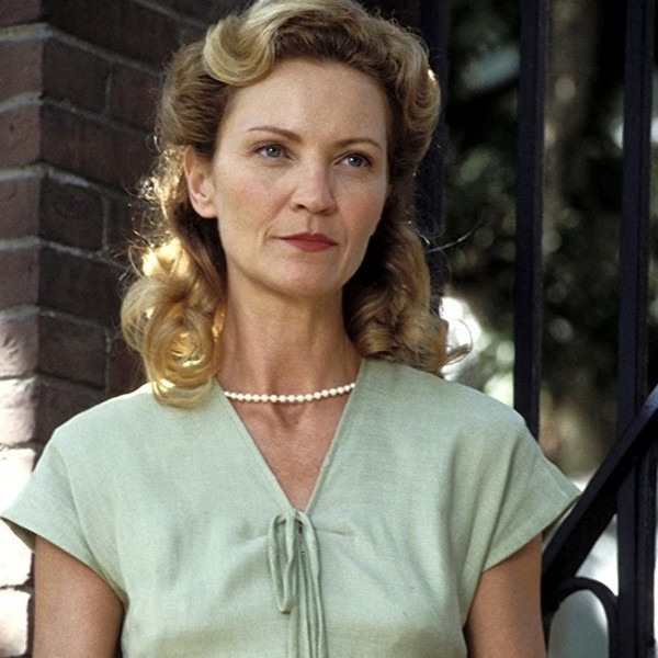 Anne Hamilton, 'The Notebook' - 30 TV And Movie Moms, Ranked