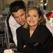 TV Couple #14: Sean and Juliet, 'Psych'