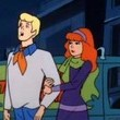 Fred and Daphne, 'Scooby-Doo'
