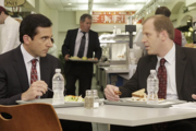 'The Office' And More Expiring Things On Netflix You Have To Watch Now