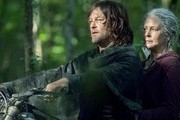 'The Walking Dead' Calls It Quits, Daryl And Carol Spin-Off Planned