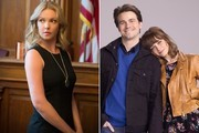 The Shortest-Lived TV Shows of All Time