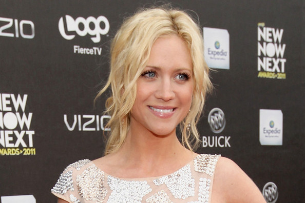 Exclusive Interview: Brittany Snow, StyleBistro Celebrity Guest Editor