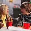 Casey and Cappie, 'Greek'