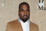 Kanye West's Most Outrageous Comments