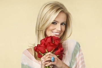 Meet the New 'Bachelorette' Contestants